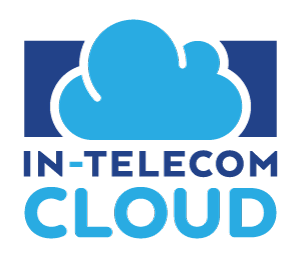 ITC Cloud, In Telecom Cloud